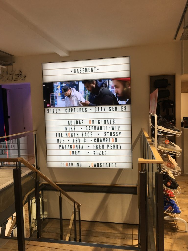 lightbox-video-lettre-geante-grande